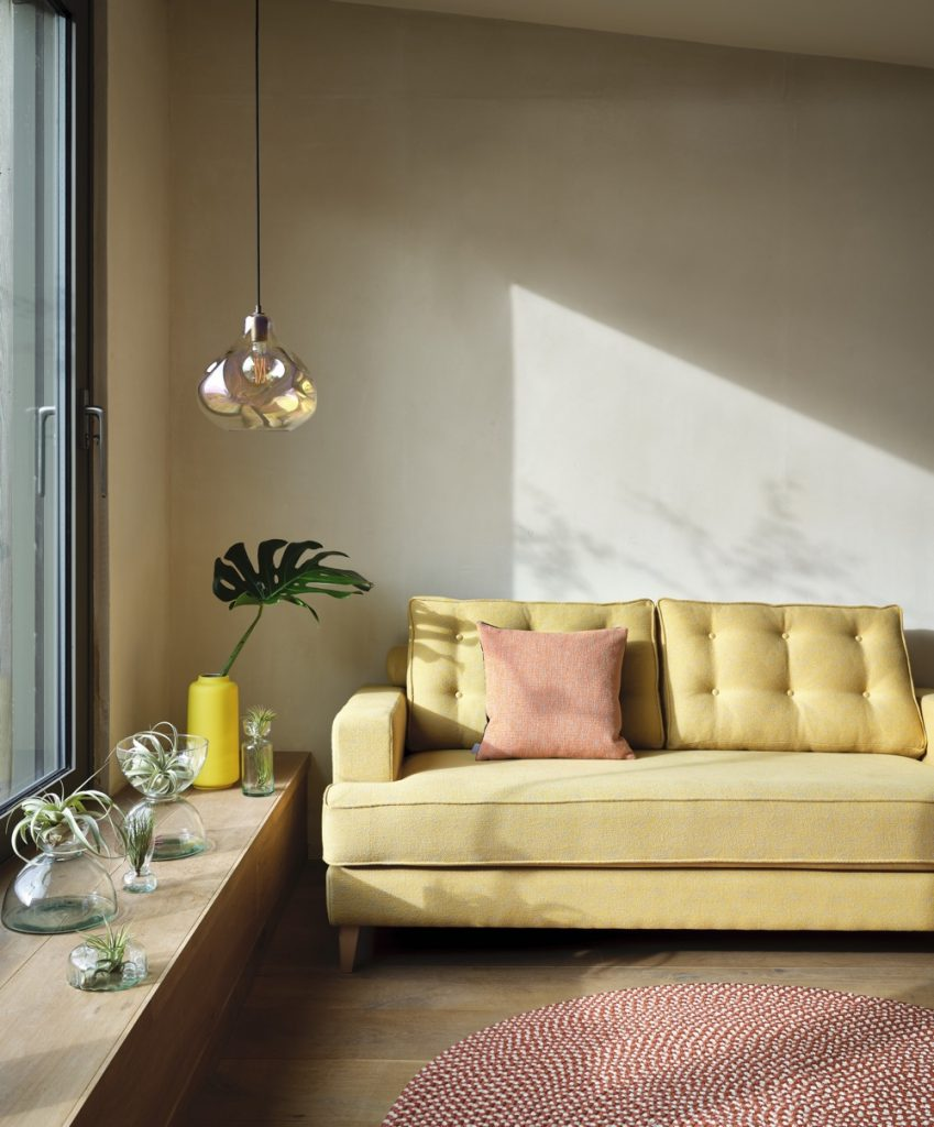 Sofa trends 2020 I Better Home Products