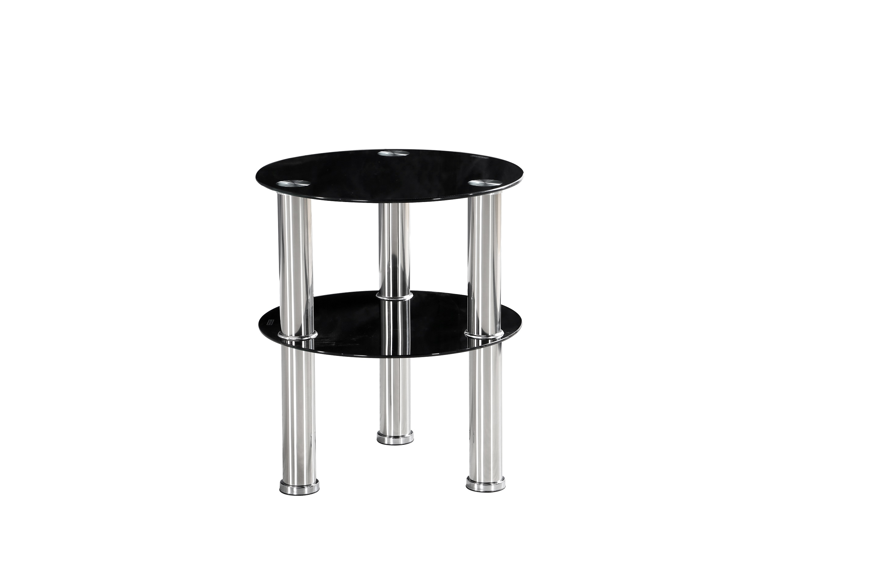 120 END TABLE